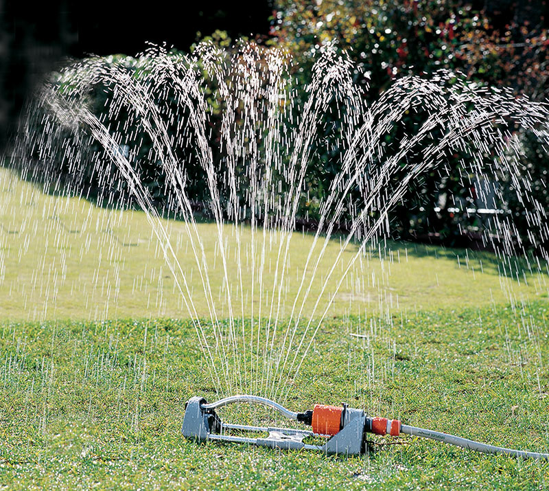 irrigatore-oscillante