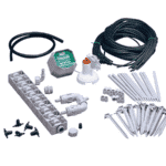 automatic-micro-irrigation-kit